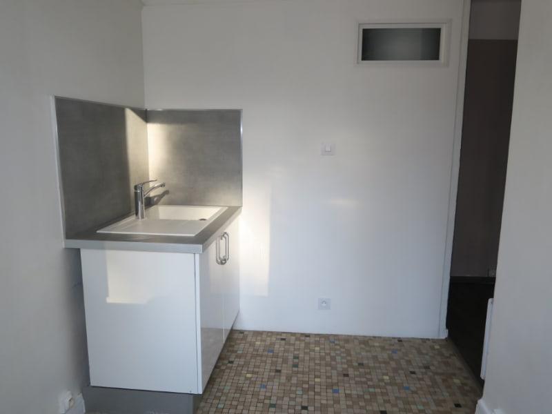 Vente appartement Aix en provence 250000€ - Photo 8