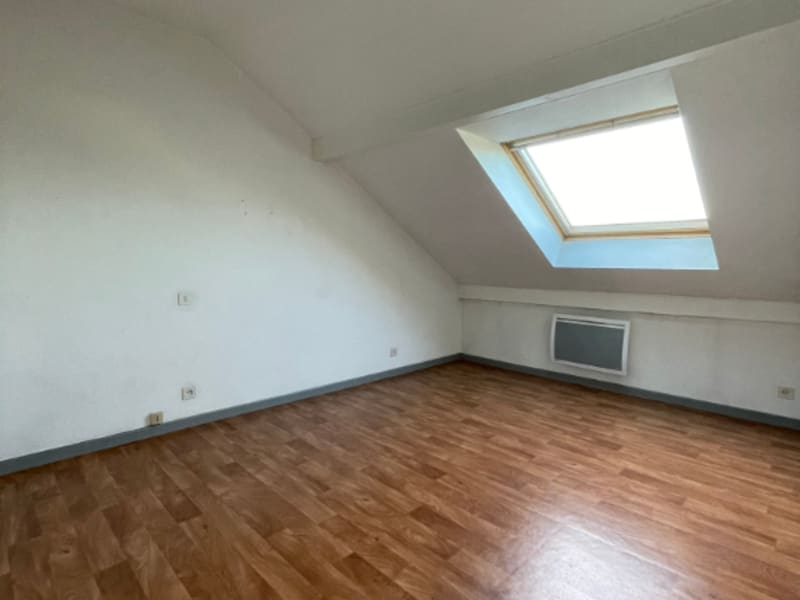 Rental apartment Pau 686,88€ CC - Picture 4