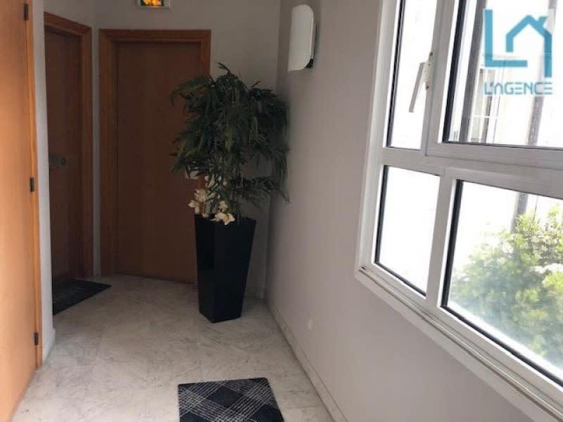 Rental apartment Boulogne billancourt 2400€ CC - Picture 4