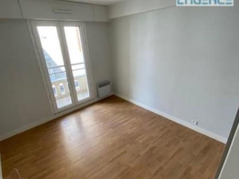 Rental apartment Boulogne billancourt 2400€ CC - Picture 7