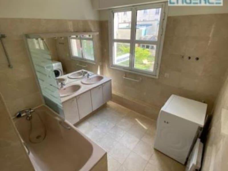 Rental apartment Boulogne billancourt 2400€ CC - Picture 9