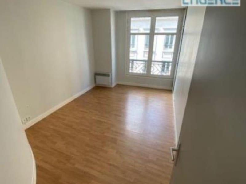 Rental apartment Boulogne billancourt 2400€ CC - Picture 10