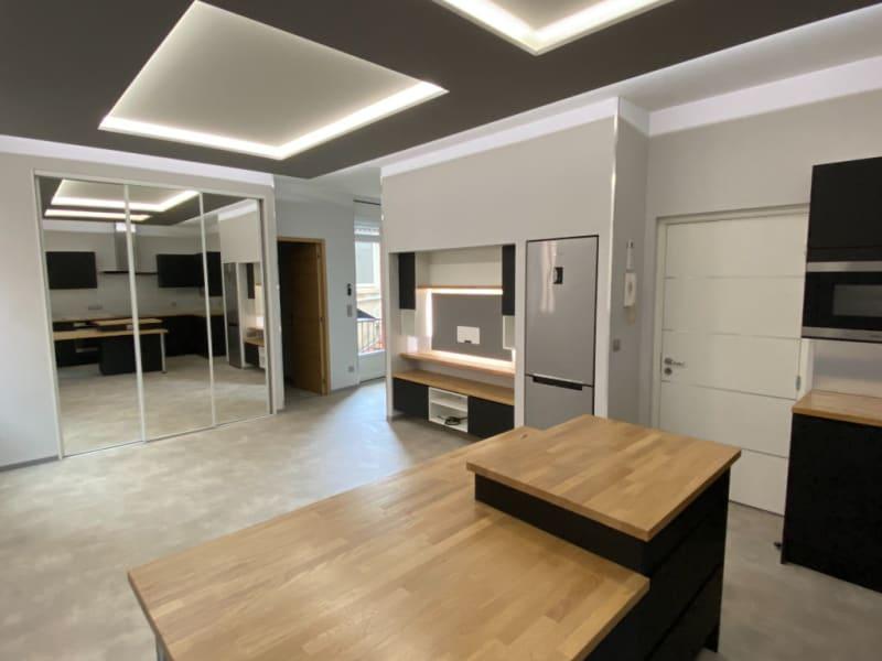 Alquiler  apartamento Toulouse 1170€ CC - Fotografía 1