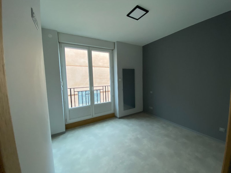 Location appartement Toulouse 1 170€ CC - Photo 3