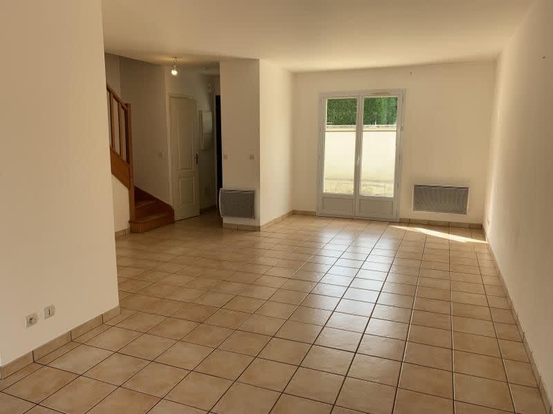Rental house / villa Villebon sur yvette 1500€ CC - Picture 1