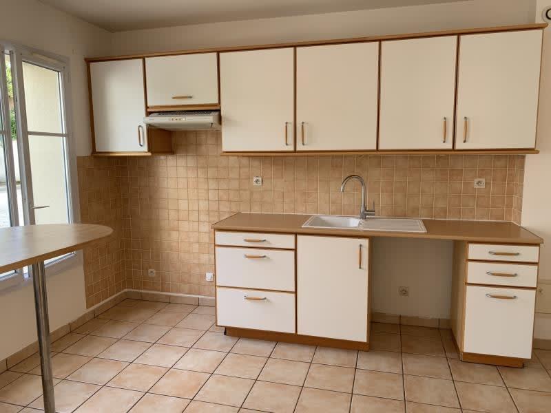 Rental house / villa Villebon sur yvette 1500€ CC - Picture 2