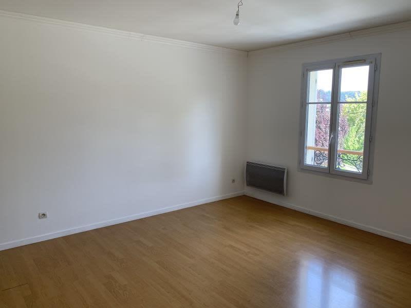 Rental house / villa Villebon sur yvette 1500€ CC - Picture 4