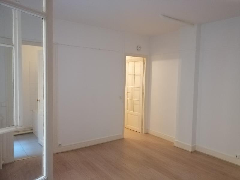 Location appartement Paris 14ème 836€ CC - Photo 1