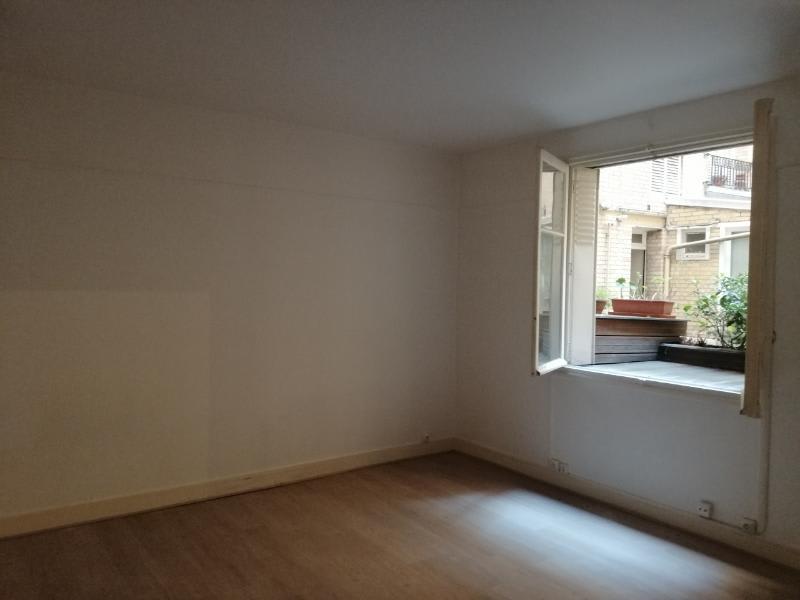 Location appartement Paris 14ème 836€ CC - Photo 5