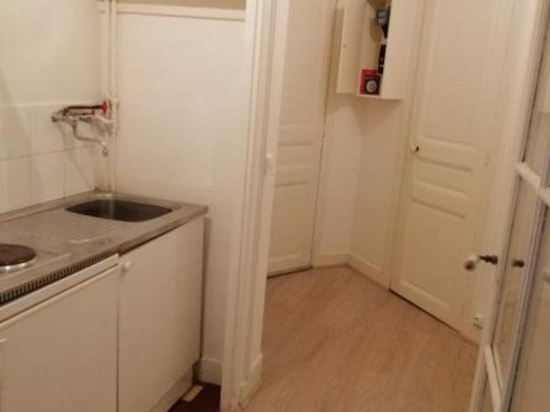 Location appartement Paris 14ème 836€ CC - Photo 6