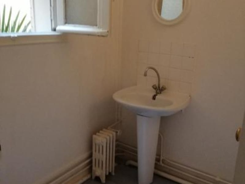 Location appartement Paris 14ème 836€ CC - Photo 9