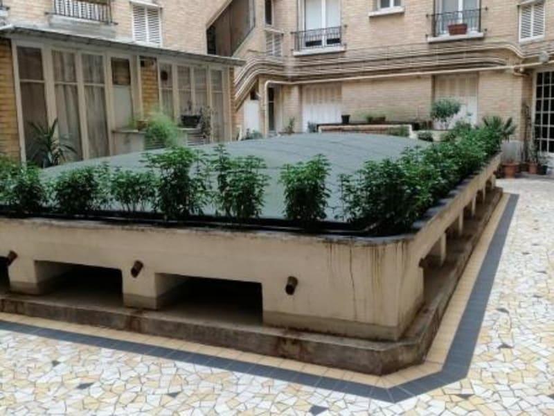 Location appartement Paris 14ème 836€ CC - Photo 10