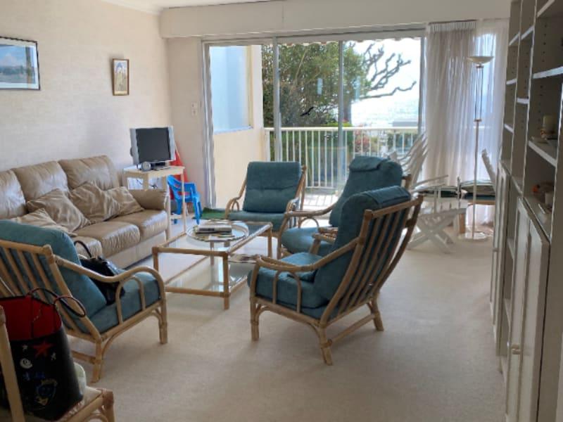 Sale apartment La baule 997500€ - Picture 3