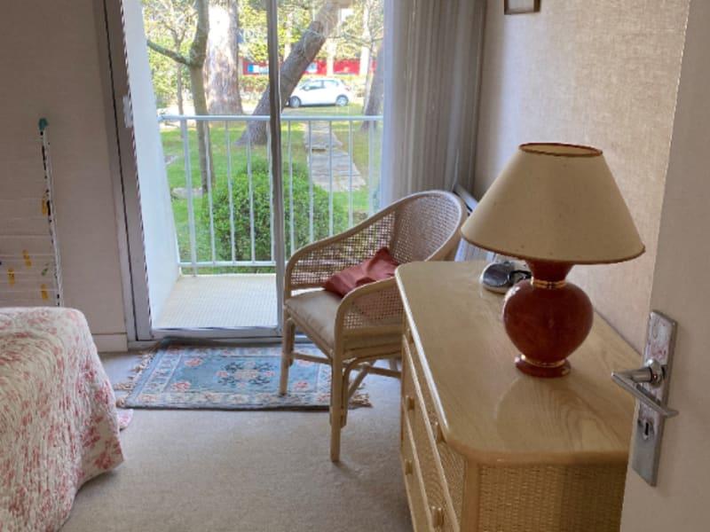 Sale apartment La baule 997500€ - Picture 5