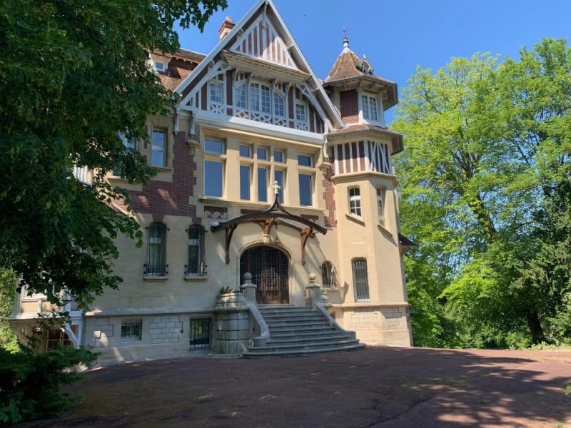 Vente de prestige maison / villa Chantilly 3200000€ - Photo 2