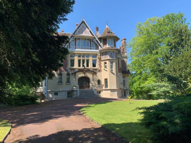 Vente de prestige maison / villa Chantilly 3200000€ - Photo 3