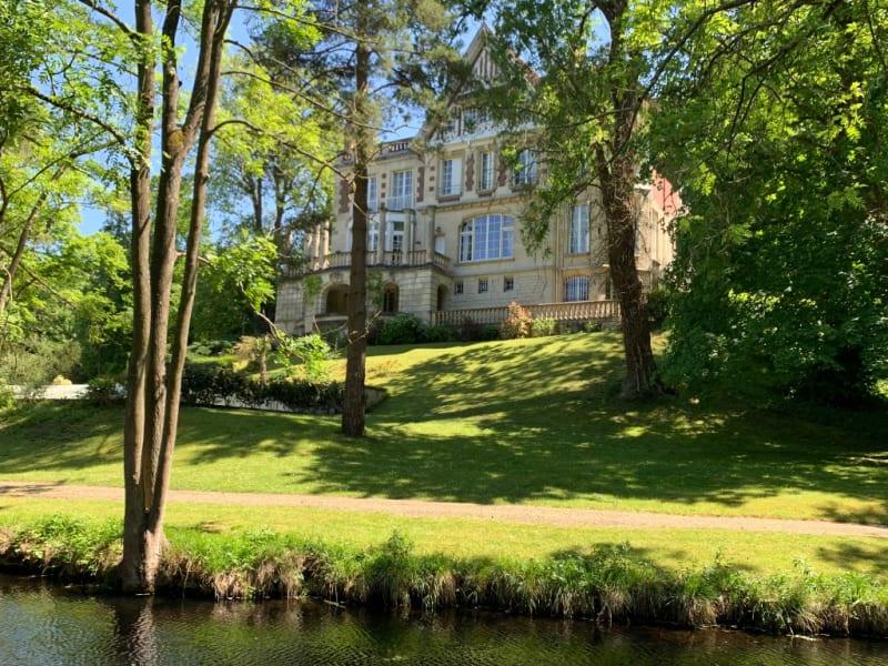 Vente de prestige maison / villa Chantilly 3200000€ - Photo 4