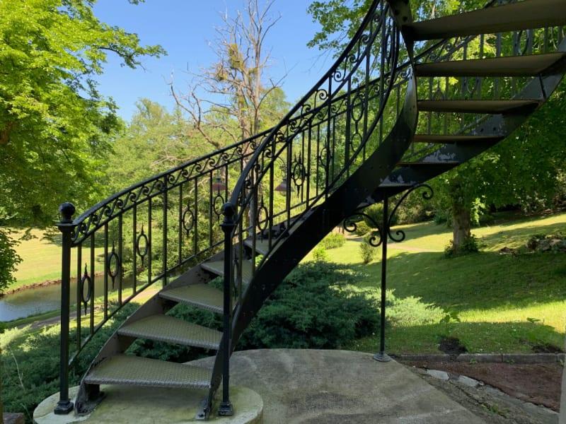Vente de prestige maison / villa Chantilly 3200000€ - Photo 5
