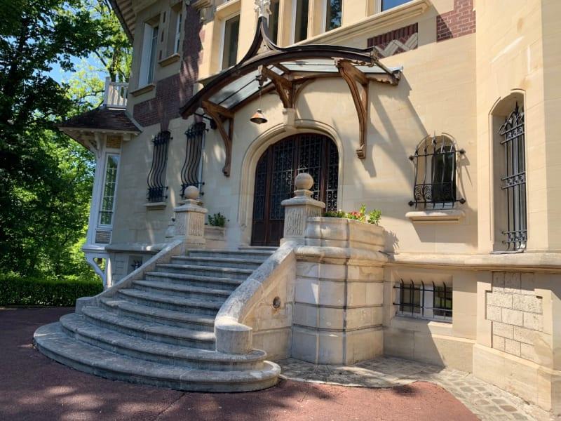 Vente de prestige maison / villa Chantilly 3200000€ - Photo 6