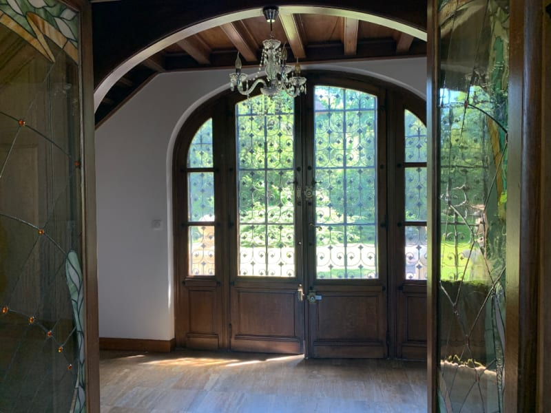 Vente de prestige maison / villa Chantilly 3200000€ - Photo 7