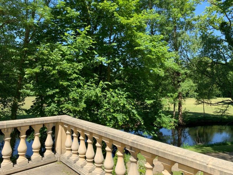 Vente de prestige maison / villa Chantilly 3200000€ - Photo 14