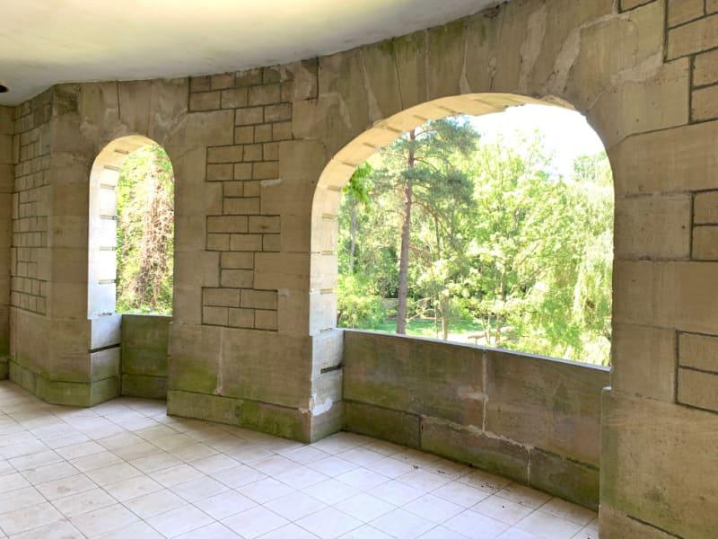 Vente de prestige maison / villa Chantilly 3200000€ - Photo 15