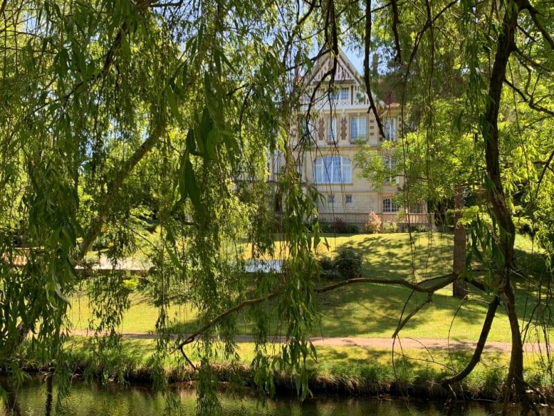 Vente de prestige maison / villa Chantilly 3200000€ - Photo 18