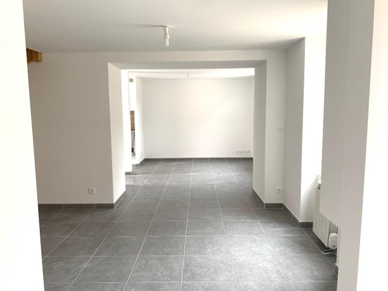 Sale house / villa Gouvieux 299000€ - Picture 5
