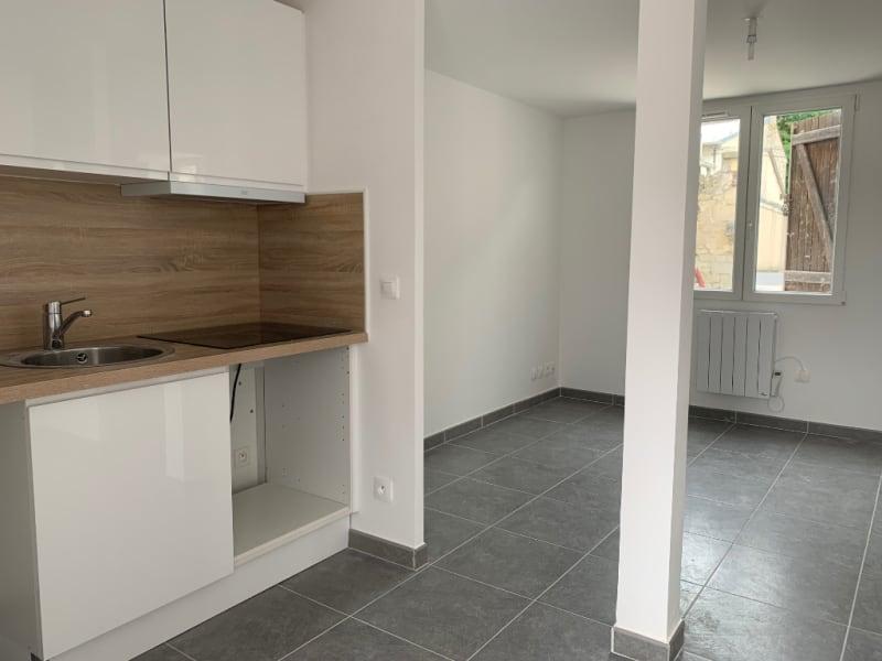 Sale house / villa Gouvieux 299000€ - Picture 6