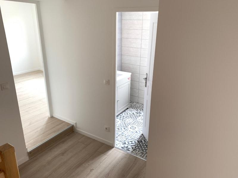 Sale house / villa Gouvieux 299000€ - Picture 10