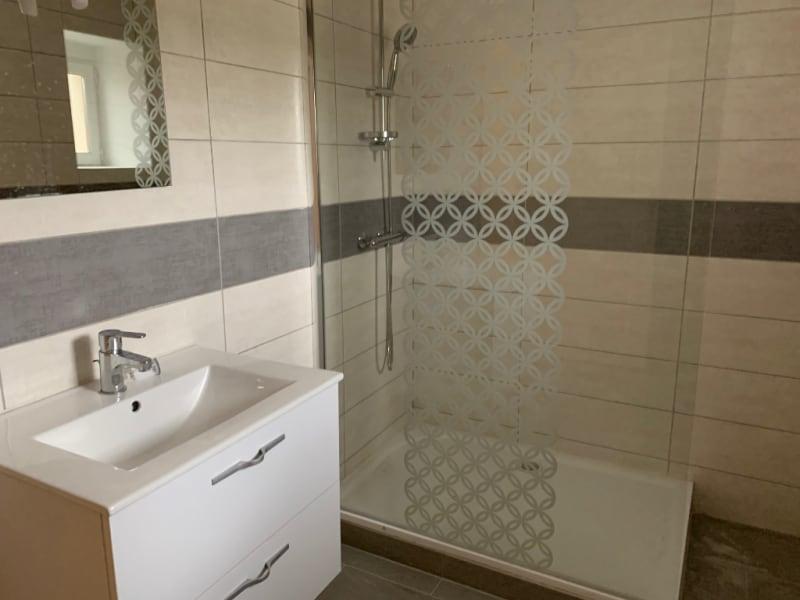 Sale house / villa Gouvieux 299000€ - Picture 15