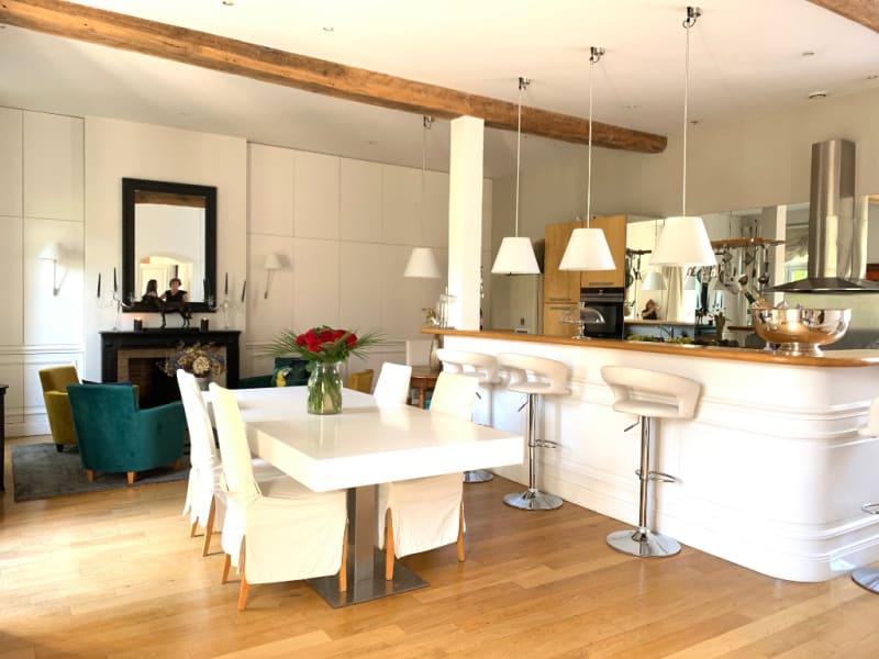 Vente de prestige maison / villa Chantilly 1890000€ - Photo 16