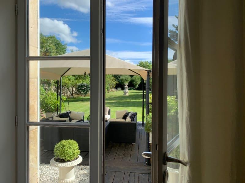 Vente de prestige maison / villa Chantilly 1890000€ - Photo 17