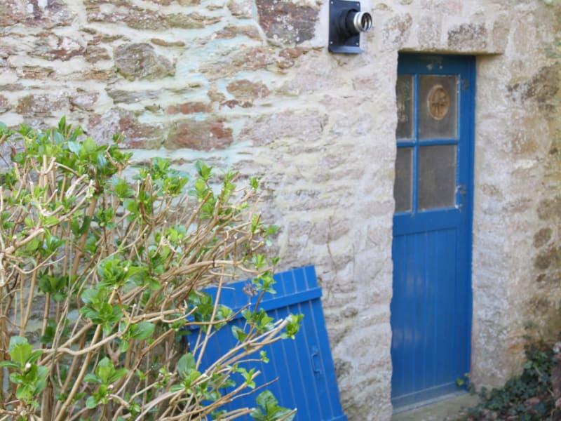 Sale house / villa Moelan sur mer 397100€ - Picture 3