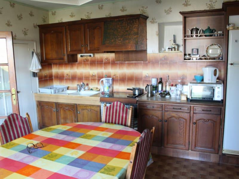 Sale house / villa Moelan sur mer 397100€ - Picture 6