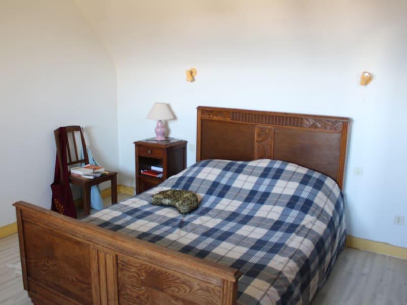 Sale house / villa Moelan sur mer 397100€ - Picture 7