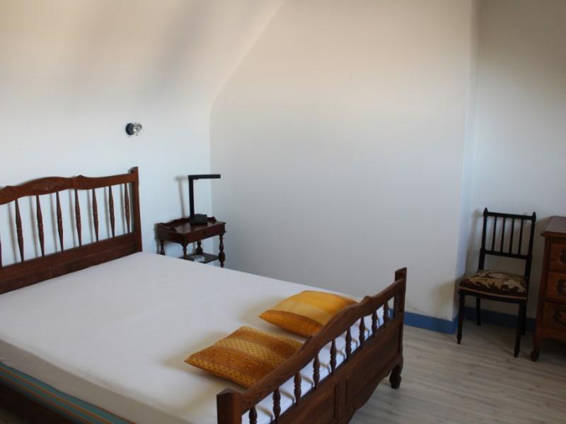 Sale house / villa Moelan sur mer 397100€ - Picture 8