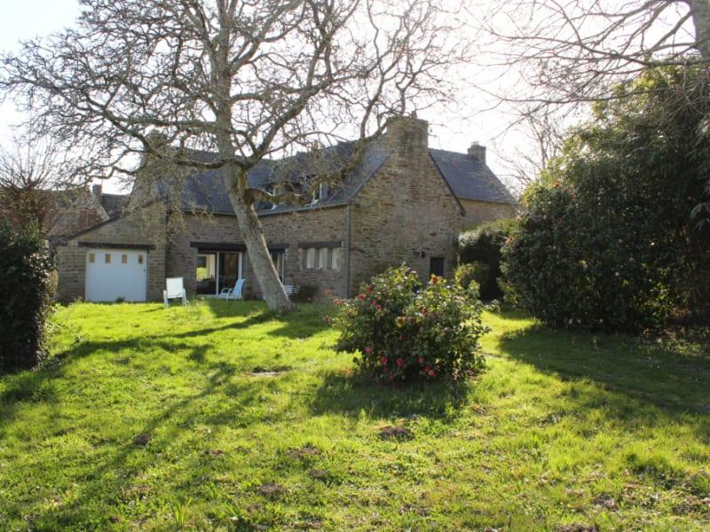 Sale house / villa Moelan sur mer 397100€ - Picture 9
