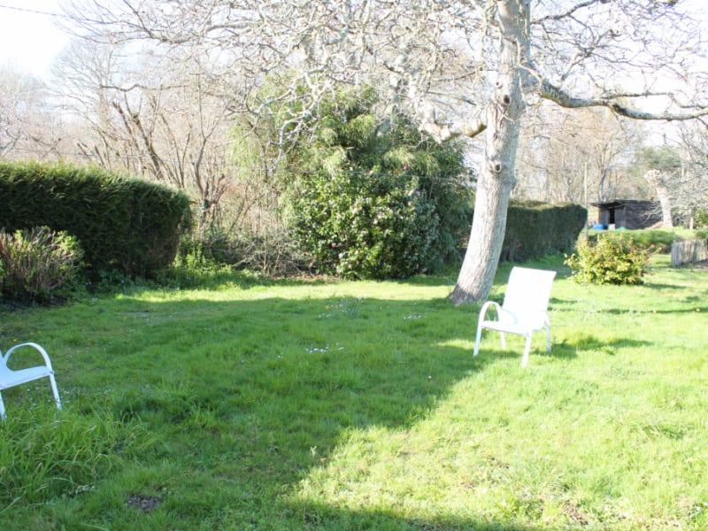 Sale house / villa Moelan sur mer 397100€ - Picture 10