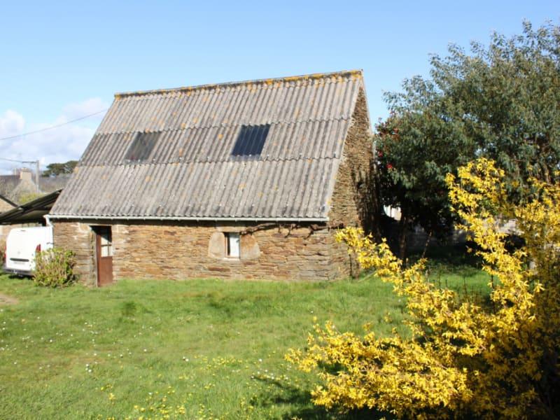 Sale house / villa Moelan sur mer 397100€ - Picture 11