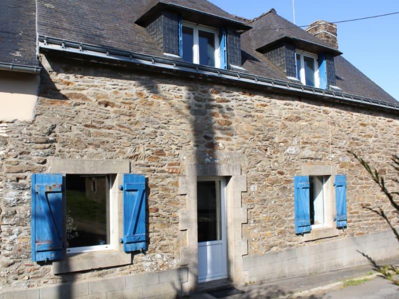 Sale house / villa Moelan sur mer 397100€ - Picture 12