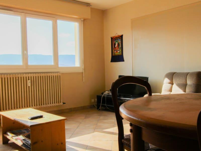 Sale apartment Barberaz 165000€ - Picture 4