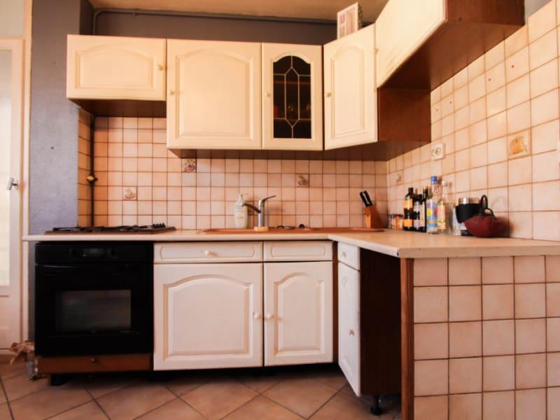Sale apartment Barberaz 165000€ - Picture 5