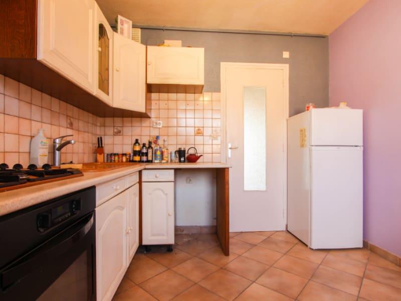 Sale apartment Barberaz 165000€ - Picture 6