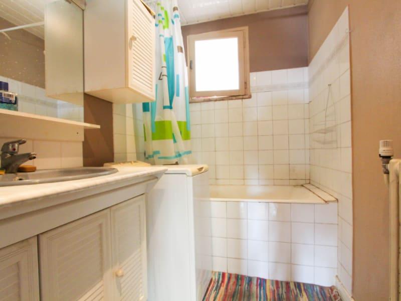 Sale apartment Barberaz 165000€ - Picture 9