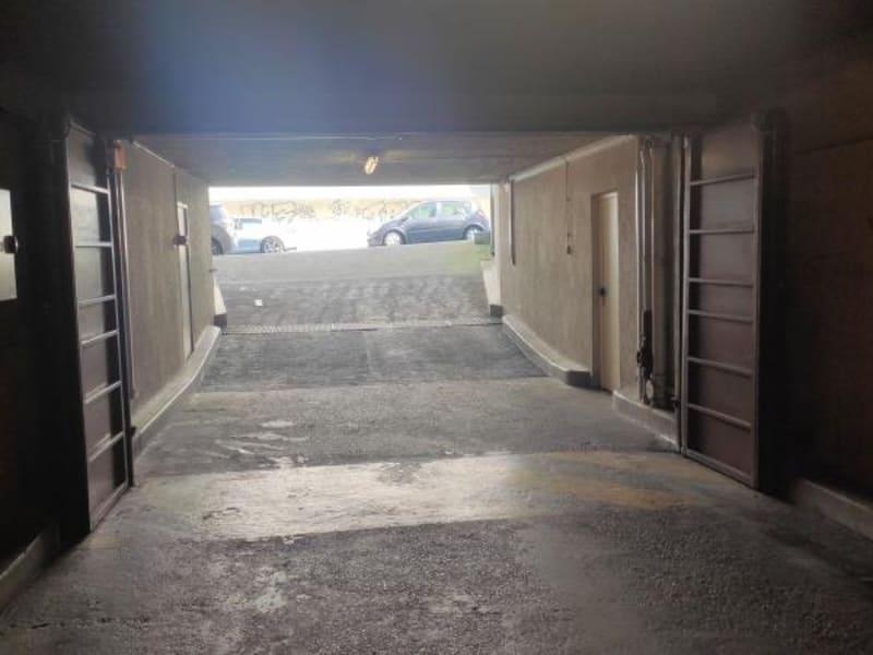Sale parking spaces Paris 13ème 17500€ - Picture 6