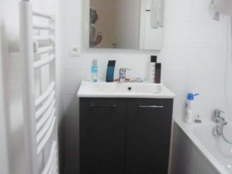Rental apartment Caen 670€ CC - Picture 5