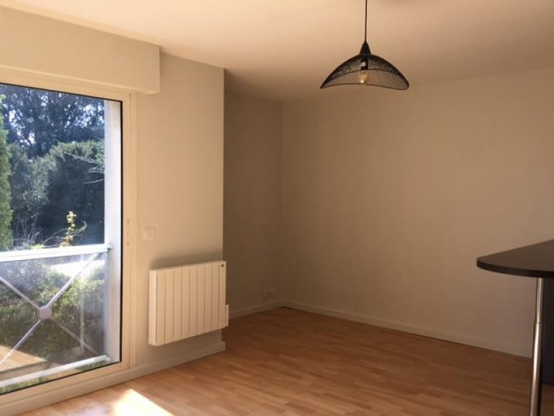 Location appartement Caen 630€ CC - Photo 3