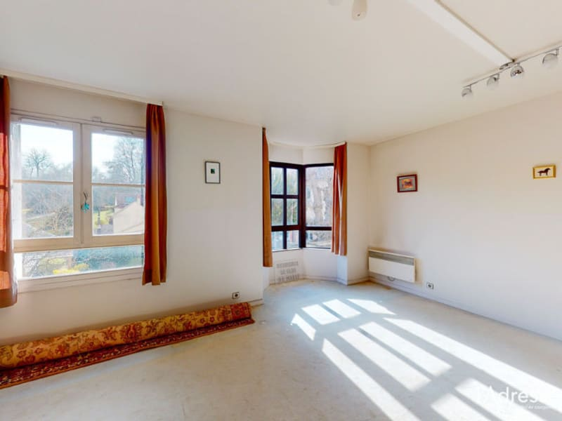 Vente appartement Marly le roi 450 000€ - Photo 4