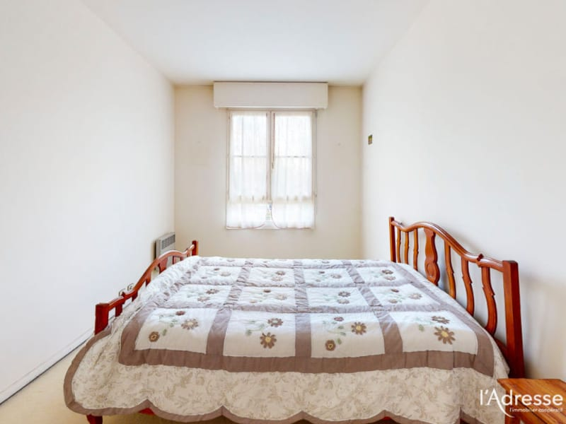Vente appartement Marly le roi 450 000€ - Photo 9